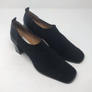 Donald J Pliner | Women's Shoes